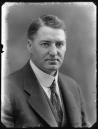 Edward Granville Theodore